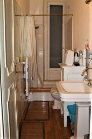 Appartamento in affitto a Milano, Arredato, 60 mq - Foto 3