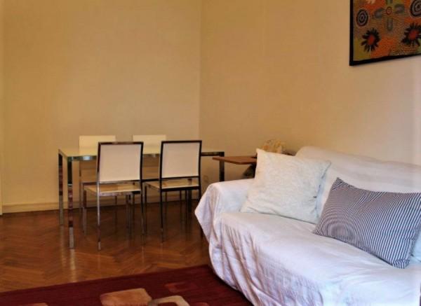 Appartamento in affitto a Milano, Arredato, 60 mq - Foto 13