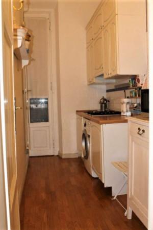 Appartamento in affitto a Milano, Arredato, 60 mq - Foto 4