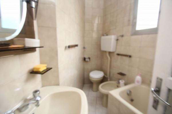 Appartamento in vendita a Torino, Rebaudengo, 50 mq - Foto 6