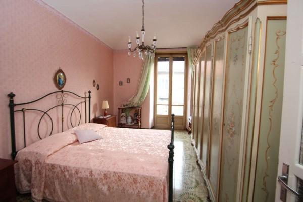 Appartamento in vendita a Torino, Rebaudengo, 50 mq - Foto 10