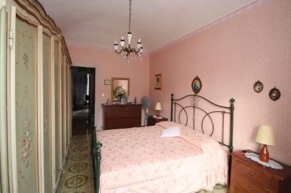 Appartamento in vendita a Torino, Rebaudengo, 50 mq - Foto 9