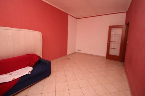 Appartamento in vendita a Torino, Rebaudengo, 50 mq - Foto 20