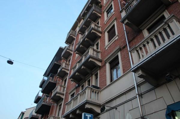 Appartamento in vendita a Torino, Rebaudengo, 50 mq - Foto 3