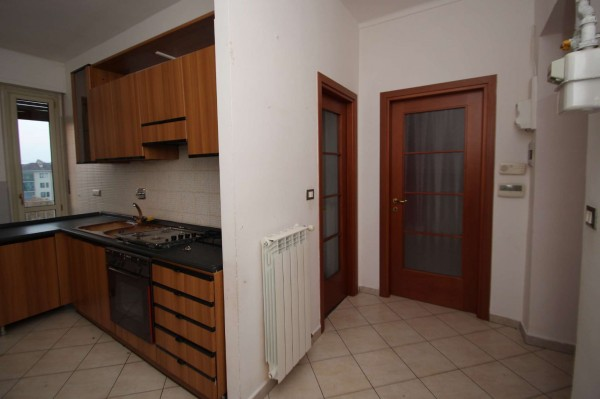 Appartamento in vendita a Torino, Rebaudengo, 50 mq - Foto 13