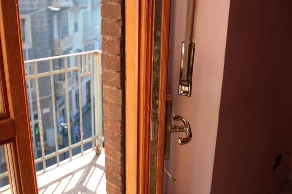 Appartamento in vendita a Torino, Barriera Di Milano, 55 mq - Foto 10