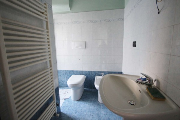 Appartamento in vendita a Torino, Barriera Di Milano, 55 mq - Foto 9