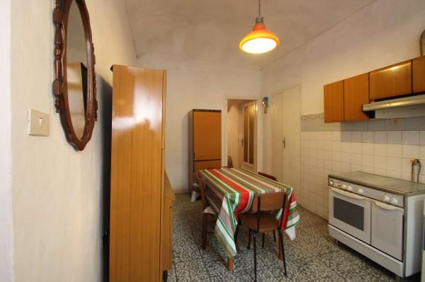 Appartamento in vendita a Torino, Barriera Di Milano, 60 mq - Foto 17