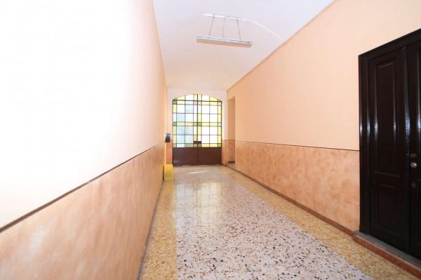 Appartamento in vendita a Torino, Barriera Di Milano, 60 mq - Foto 3