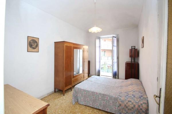 Appartamento in vendita a Torino, Barriera Di Milano, 60 mq - Foto 13