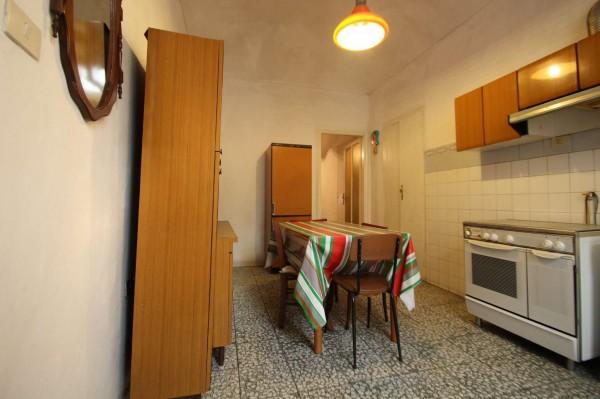 Appartamento in vendita a Torino, Barriera Di Milano, 60 mq - Foto 12