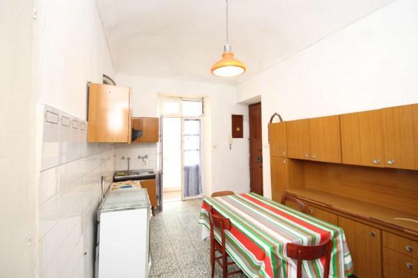 Appartamento in vendita a Torino, Barriera Di Milano, 60 mq - Foto 16