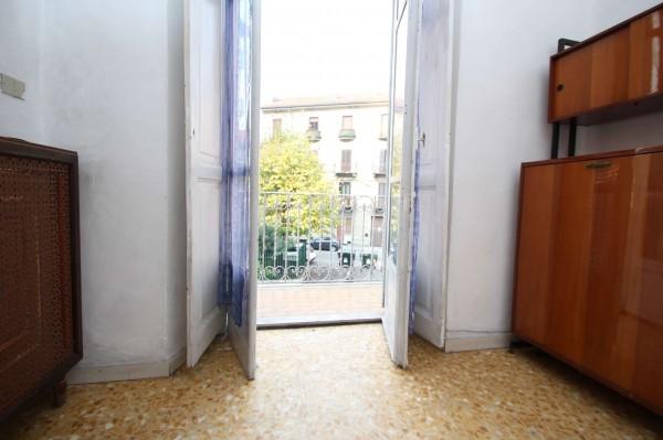Appartamento in vendita a Torino, Barriera Di Milano, 60 mq - Foto 7
