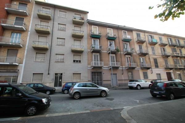 Appartamento in vendita a Torino, Barriera Di Milano, 60 mq - Foto 5