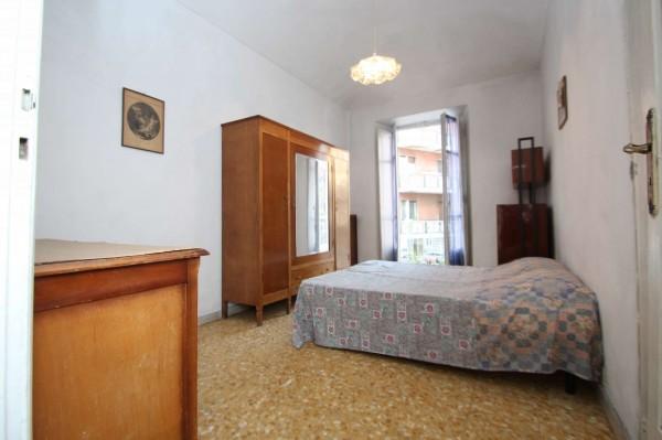 Appartamento in vendita a Torino, Barriera Di Milano, 60 mq - Foto 14