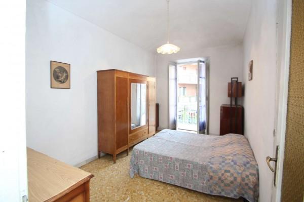Appartamento in vendita a Torino, Barriera Di Milano, 60 mq - Foto 15