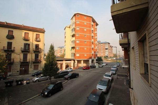 Appartamento in vendita a Torino, Barriera Di Milano, 60 mq - Foto 8