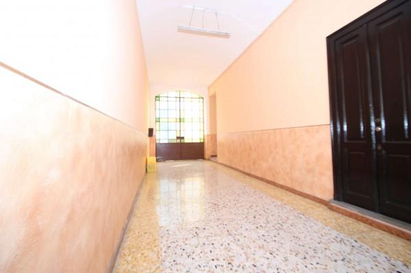Appartamento in vendita a Torino, Barriera Di Milano, 60 mq - Foto 2