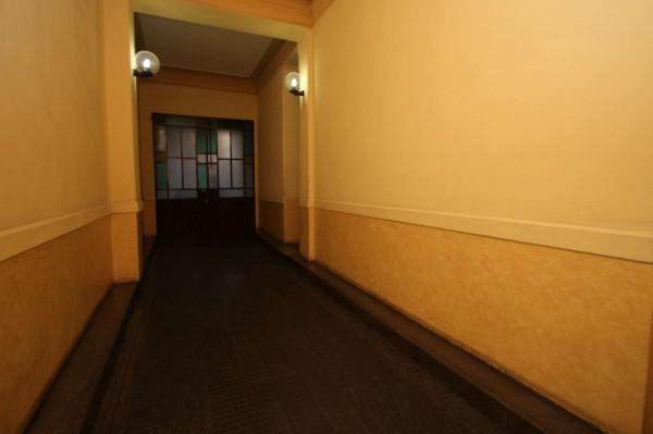 Appartamento in vendita a Torino, Rebaudengo, 70 mq - Foto 14