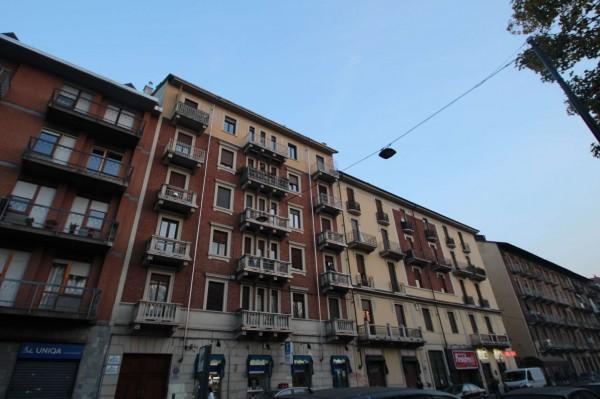 Appartamento in vendita a Torino, Rebaudengo, 70 mq - Foto 15