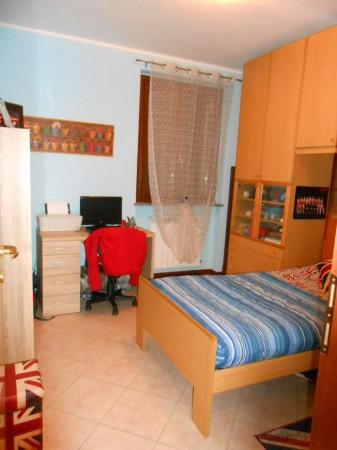 Appartamento in vendita a Spino d'Adda, Residenziale, Con giardino, 93 mq - Foto 9