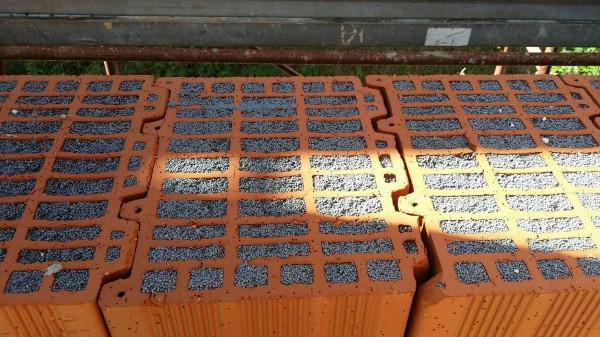 Villetta a schiera in vendita a Borghetto Lodigiano, Residenziale, Con giardino, 169 mq - Foto 21