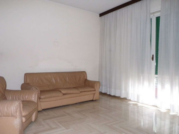 Appartamento in vendita a Forlì, Medaglie D'oro, Con giardino, 101 mq - Foto 16