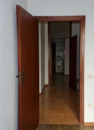 Appartamento in vendita a Forlì, Viale Spazzoli, Con giardino, 89 mq - Foto 31