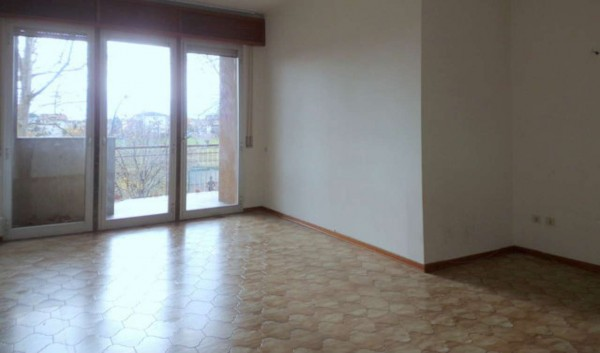 Appartamento in vendita a Forlì, Viale Spazzoli, Con giardino, 89 mq - Foto 27