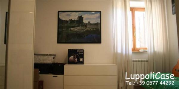 Appartamento in vendita a Monteriggioni, Con giardino, 70 mq - Foto 8