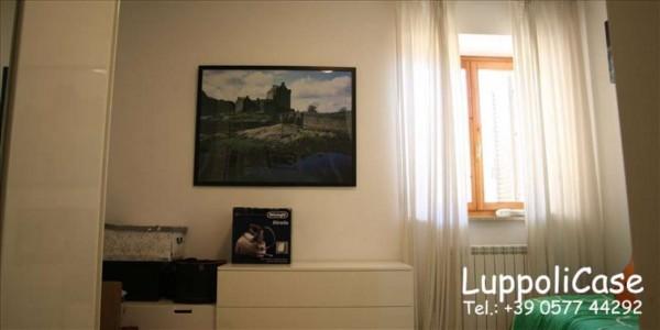 Appartamento in vendita a Monteriggioni, Con giardino, 70 mq - Foto 7
