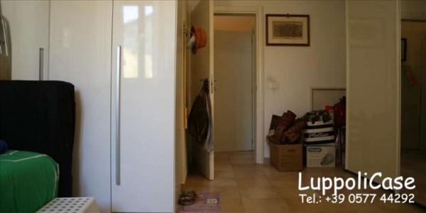 Appartamento in vendita a Monteriggioni, Con giardino, 70 mq - Foto 4