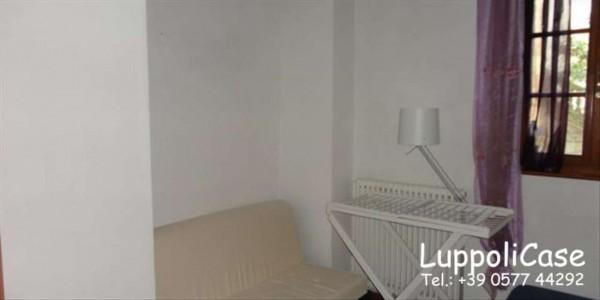 Appartamento in vendita a Monteriggioni, 60 mq - Foto 4