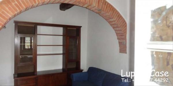 Appartamento in vendita a Monteriggioni, 60 mq - Foto 8