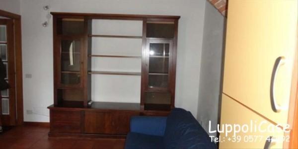 Appartamento in vendita a Monteriggioni, 60 mq - Foto 6
