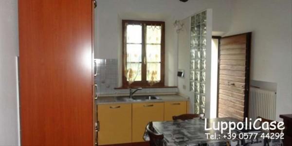 Appartamento in vendita a Monteriggioni, 60 mq - Foto 9