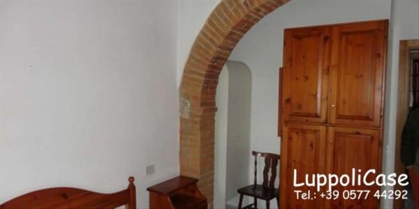 Appartamento in vendita a Monteriggioni, 60 mq - Foto 5