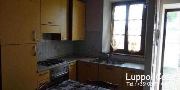 Appartamento in vendita a Monteriggioni, 60 mq - Foto 10