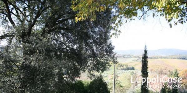 Appartamento in vendita a Monteriggioni, 120 mq - Foto 16