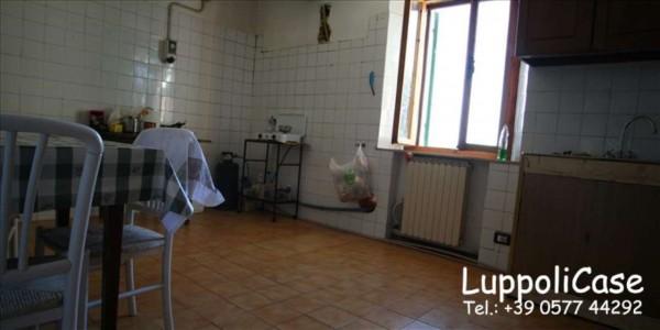 Appartamento in vendita a Monteriggioni, 120 mq - Foto 15