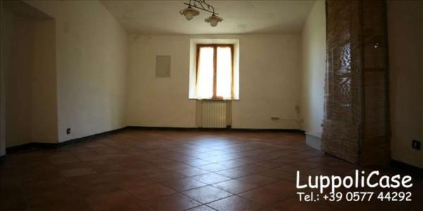 Appartamento in vendita a Monteriggioni, 120 mq - Foto 3