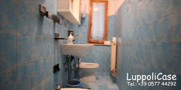 Appartamento in vendita a Monteriggioni, 120 mq - Foto 8