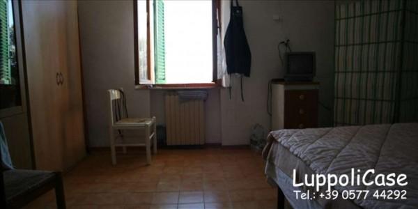 Appartamento in vendita a Monteriggioni, 120 mq - Foto 9