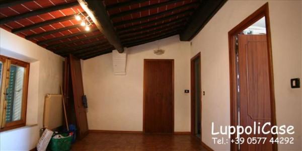 Appartamento in vendita a Monteriggioni, 120 mq - Foto 10