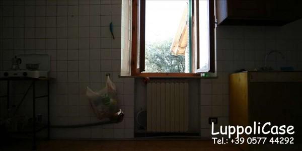 Appartamento in vendita a Monteriggioni, 120 mq - Foto 12