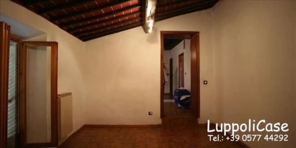 Appartamento in vendita a Monteriggioni, 120 mq - Foto 13