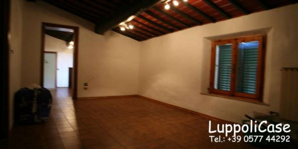 Appartamento in vendita a Monteriggioni, 120 mq - Foto 7