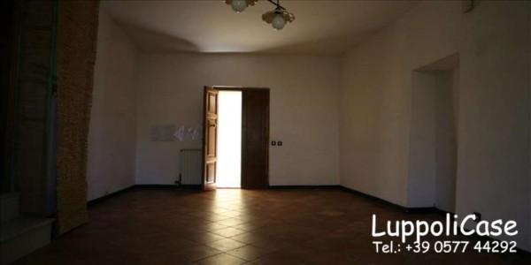 Appartamento in vendita a Monteriggioni, 120 mq - Foto 4
