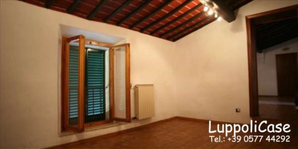 Appartamento in vendita a Monteriggioni, 120 mq - Foto 14