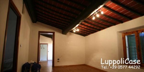 Appartamento in vendita a Monteriggioni, 120 mq - Foto 6